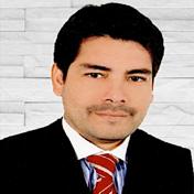 Juan Santos Muñoz Acevedo