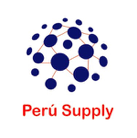 Perú Supply